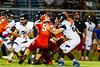 Boone Braves @ Freedom Patriots Varsity Football  -  2018- DCEIMG-8884
