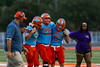 Gateway Panthers @ Boone Boone Braves Varsity Football  -  2018- DCEIMG-2076