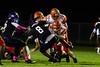 Boone Braves @ Timber Creek Wolves Varsity Football  -  2018- DCEIMG-0218