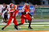 Winter Park Wildcats @  Boone Braves  Varsity Football  -  2018- DCEIMG-9917