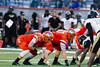Ocoee Knights @ Boone Braves  Varsity Football -  2018- DCEIMG-4713