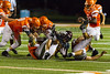 Saint Cloud Bulldogs @ Boone Braves Varisty Football -  2018- DCEIMG-1601