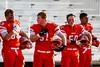 Ocoee Knights @ Boone Braves  Varsity Football -  2018- DCEIMG-4550
