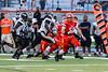 Ocoee Knights @ Boone Braves  Varsity Football -  2018- DCEIMG-4704
