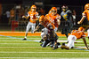 Saint Cloud Bulldogs @ Boone Braves Varisty Football -  2018- DCEIMG-1568