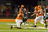 Saint Cloud Bulldogs @ Boone Braves Varisty Football -  2018- DCEIMG-1565
