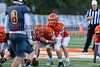 Saint Cloud Bulldogs @ Boone Braves Varisty Football -  2018- DCEIMG-1385