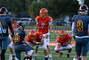Saint Cloud Bulldogs @ Boone Braves Varisty Football -  2018- DCEIMG-1301