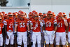 Saint Cloud Bulldogs @ Boone Braves Varisty Football -  2018- DCEIMG-1165