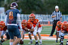 Saint Cloud Bulldogs @ Boone Braves Varisty Football -  2018- DCEIMG-1386