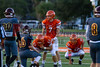 Saint Cloud Bulldogs @ Boone Braves Varisty Football -  2018- DCEIMG-1302