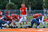 Saint Cloud Bulldogs @ Boone Braves Varisty Football -  2018- DCEIMG-1203