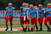 Gateway Panthers @ Boone Boone Braves Varsity Football  -  2018- DCEIMG-2060