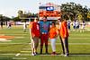 Apopka Blue Darters @ Boone Braves Varsity Football -  2018- DCEIMG-6167