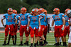 Gateway Panthers @ Boone Boone Braves Varsity Football  -  2018- DCEIMG-2059