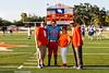 Apopka Blue Darters @ Boone Braves Varsity Football -  2018- DCEIMG-6166