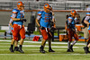 Gateway Panthers @ Boone Boone Braves Varsity Football  -  2018- DCEIMG-2458