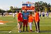 Apopka Blue Darters @ Boone Braves Varsity Football -  2018- DCEIMG-6165