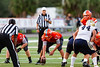 University Cougars @ Boone Braves  Varsity Football -  2018- DCEIMG-5851