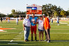 Apopka Blue Darters @ Boone Braves Varsity Football -  2018- DCEIMG-6170