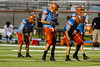 Gateway Panthers @ Boone Boone Braves Varsity Football  -  2018- DCEIMG-2459