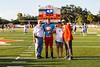 Apopka Blue Darters @ Boone Braves Varsity Football -  2018- DCEIMG-6169
