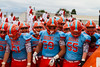 Gateway Panthers @ Boone Boone Braves Varsity Football  -  2018- DCEIMG-1859