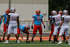 Gateway Panthers @ Boone Boone Braves Varsity Football  -  2018- DCEIMG-1993