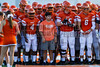 Saint Cloud Bulldogs @ Boone Braves Varisty Football -  2018- DCEIMG-1167
