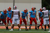 Gateway Panthers @ Boone Boone Braves Varsity Football  -  2018- DCEIMG-1992
