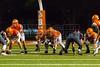 Saint Cloud Bulldogs @ Boone Braves Varisty Football -  2018- DCEIMG-1583
