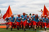 Gateway Panthers @ Boone Boone Braves Varsity Football  -  2018- DCEIMG-1869