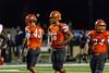 University Cougars @ Boone Braves  Varsity Football -  2018- DCEIMG-6027