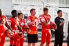 Ocoee Knights @ Boone Braves  Varsity Football -  2018- DCEIMG-4552