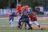 Saint Cloud Bulldogs @ Boone Braves Varisty Football -  2018- DCEIMG-1388