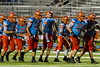 Gateway Panthers @ Boone Boone Braves Varsity Football  -  2018- DCEIMG-2457