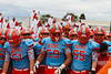 Gateway Panthers @ Boone Boone Braves Varsity Football  -  2018- DCEIMG-1858
