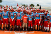 Gateway Panthers @ Boone Boone Braves Varsity Football  -  2018- DCEIMG-1855