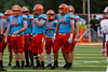 Gateway Panthers @ Boone Boone Braves Varsity Football  -  2018- DCEIMG-2055