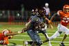 Saint Cloud Bulldogs @ Boone Braves Varisty Football -  2018- DCEIMG-1589