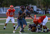 Saint Cloud Bulldogs @ Boone Braves Varisty Football -  2018- DCEIMG-1350
