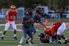 Saint Cloud Bulldogs @ Boone Braves Varisty Football -  2018- DCEIMG-1351