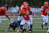 Saint Cloud Bulldogs @ Boone Braves Varisty Football -  2018- DCEIMG-1307