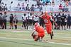 Ocoee Knights @ Boone Braves  Varsity Football -  2018- DCEIMG-8076