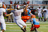 Gateway Panthers @ Boone Boone Braves Varsity Football  -  2018- DCEIMG-2176