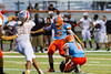 Gateway Panthers @ Boone Boone Braves Varsity Football  -  2018- DCEIMG-2175