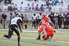 Ocoee Knights @ Boone Braves  Varsity Football -  2018- DCEIMG-8078
