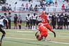 Ocoee Knights @ Boone Braves  Varsity Football -  2018- DCEIMG-8077