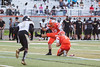 Ocoee Knights @ Boone Braves  Varsity Football -  2018- DCEIMG-8079