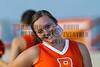 Saint Cloud Bulldogs @ Boone Braves Varisty Football -  2018- DCEIMG-1145